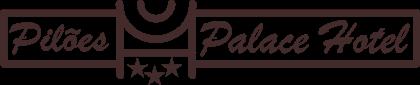 Pilões Palace Hotel